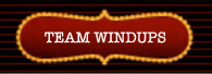 Team Windups
